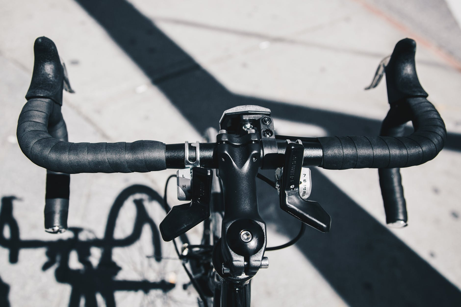 Drop Bars Vs  Flat Bars: My Pros and Cons List - Where The