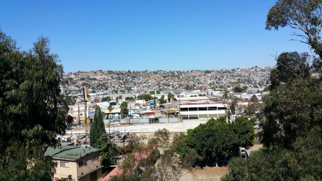 Is Tijuana Safe? Avoiding Common Scams and Crime - Where The