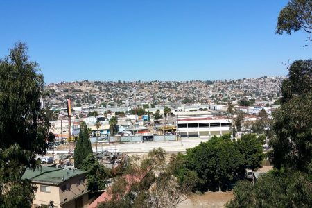 Is Tijuana Safe? Avoiding Common Scams and Crime