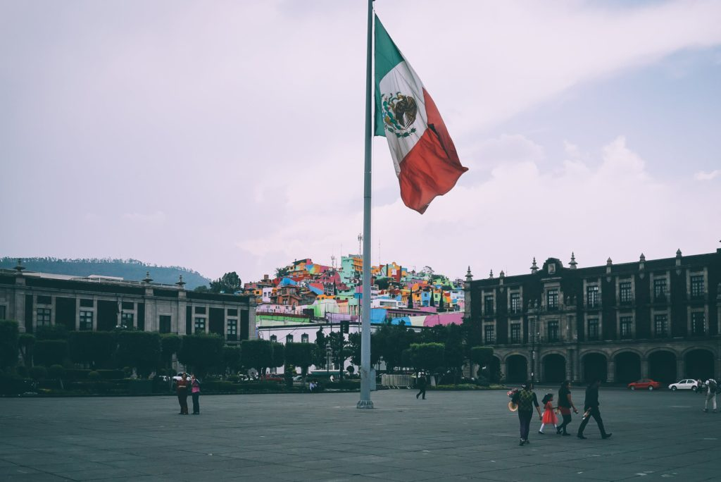 Do I Need a Visa to Visit Mexico? The FMM Visitors Permit