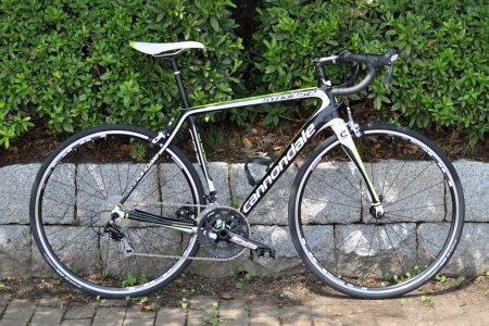 Titanium Vs Carbon Fiber Bike: Pros and Cons