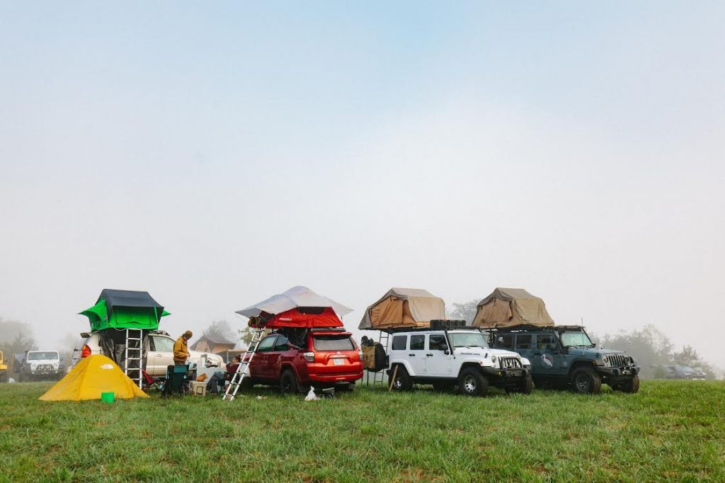 soft-shell-rooftop tents