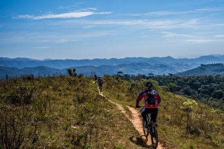 Mountain Bike Vs Road Bike: Pros and Cons